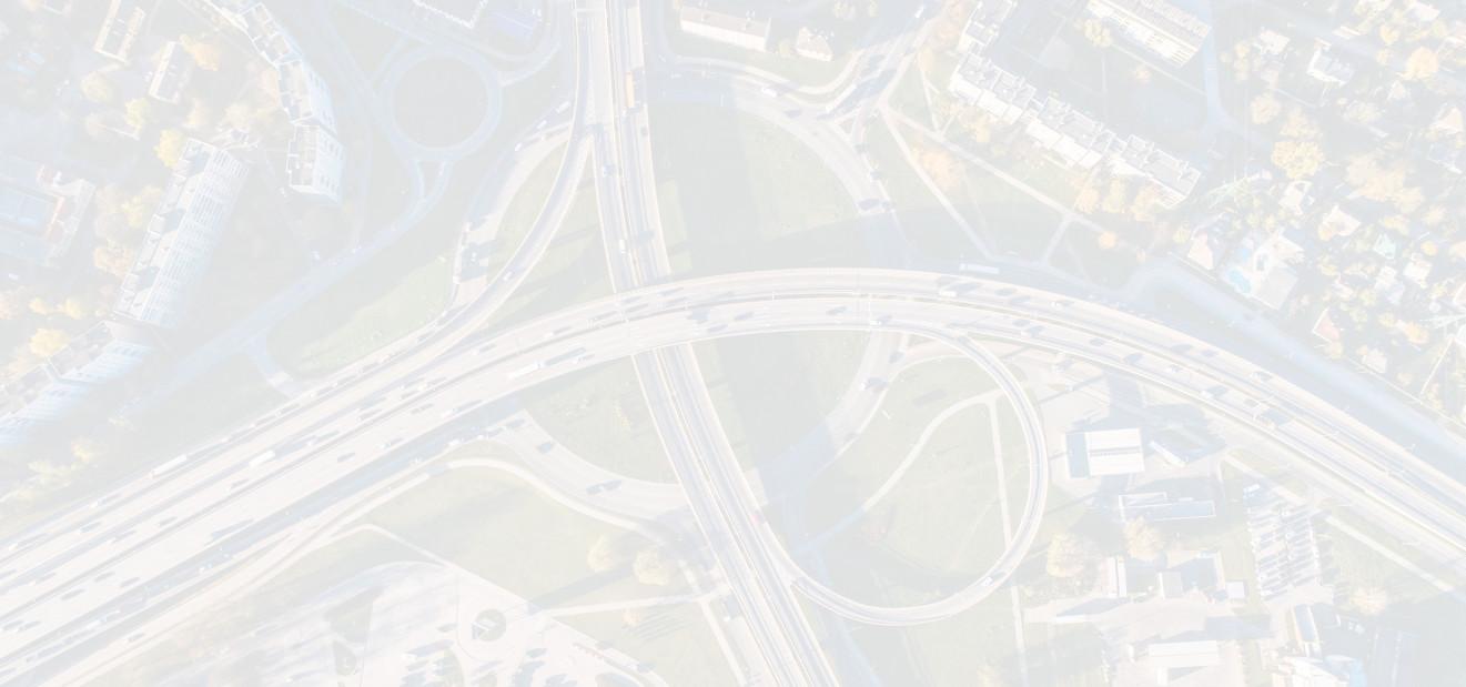Snelheid en veiligheid van je website checken