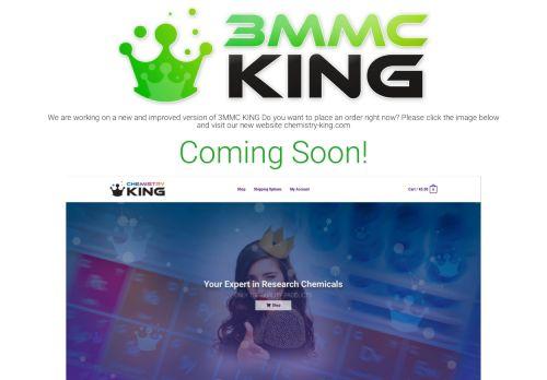 Screenshot van 3mmcking.com
