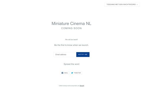 Screenshot van beautycream-toppro.com